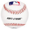 Soft Strike Teeball
