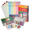 All About Preschool Super Set