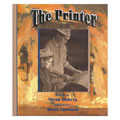 The Printer - Paperback