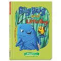 Big Bug and Little Bug - Hardcover book from ABCmouse.com