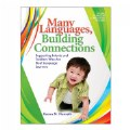 Many Languages, Building Connections eBook