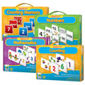 Match It! Early Math Skills Set