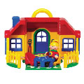 TOLO® First Friends Playhouse