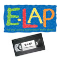 E-LAP™ Content and Overview Video