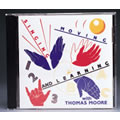 Singing Moving Learning (CD)
