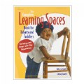 Learning Spaces For Infants And Toddlers