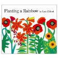 Planting A Rainbow (Paperback)