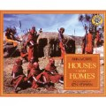 Houses and Homes - Paperback