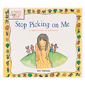 Stop Picking On Me (Paperback)