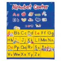 Learning Resources Alphabet Center Pocket Chart