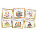 Exploring Emotional Issues Set (Set of 6)
