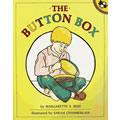 The Button Box (Paperback)