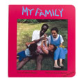 My Family (Board Book)