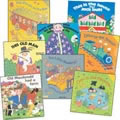 Classic Tales Paperback Book Set (Set of 8)