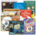 Caldecott Collection