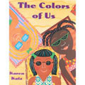 The Color Of Us (Paperback)