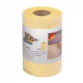Carpet Adhesive Roll