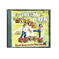 Laugh N Learn Silly Songs CD