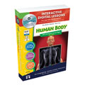 Human Body Software