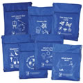 Skills to Learn Science Packs - Set of 7