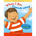 When I Am - Bilingual Big Book