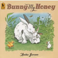 Bunny, My Honey - Paperback