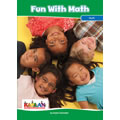Fun With Math - Math Big Book