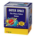 Outer Space: The Place Value Game
