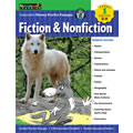 Independent Fluency: Fiction and Nonfiction