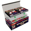 Magnetism School Science Pack