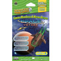 Space Voyage Interactive Game