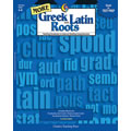 Greek & Latin Roots