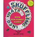 Shuffling Into Math - Fun Family Games