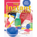 The Instant Curriculum