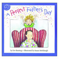 Perfect Father's Day - Paperback