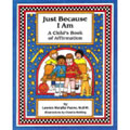 Just Because I Am (Paperback)