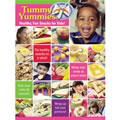 Tummy Yummies Poster