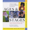 Ages and Stages: A Parent's Guide
