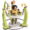 ExerSaucer® Jump & Learn™ Activity Center