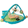 Boppy® Gentle Forest Play Gym