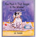 How Much is that Doggie in the Window? (Board Book)
