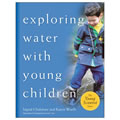Exploring Water With Children Paperback