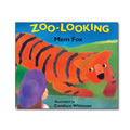 Zoo-Looking - Paperback