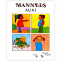 Manners - Paperback