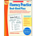 Fluency Practice Read-Aloud Plays