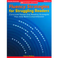 Fluency Strategies for Struggling Readers