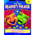 Fairy Tale Readers Theater Grades 1-2