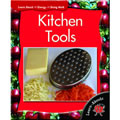 Kitchen Tools - Paperback