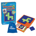 Square by Square™