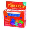 The Trait Crate: Grade 4